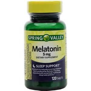 melatonin picture 11