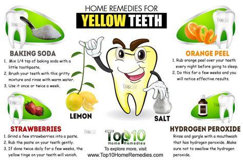 hydrogen peroxide baking soda whiten teeth picture 10