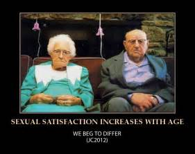 aging and sexuality picture 10