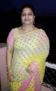 unsatisfied bengali aunty and housewife contact picture 3