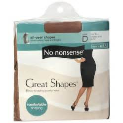 great shapes hosiery picture 5