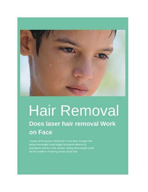 will laser hair removal work if you have picture 1