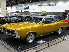 e-40 lyrics muscle cars picture 18