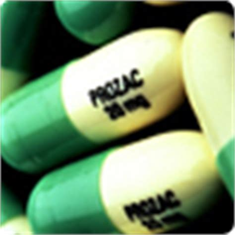 prozac weight loss picture 1