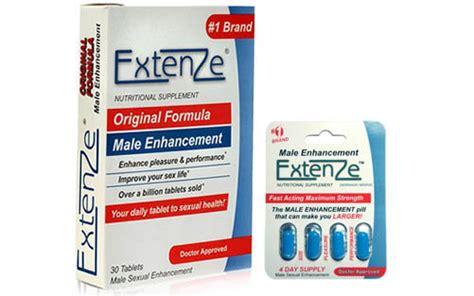 buy extenze online picture 1