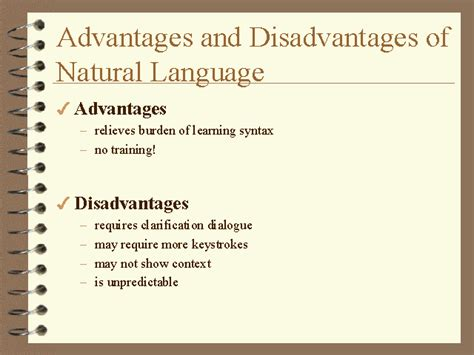 advantages disadvantages of herbal products picture 7