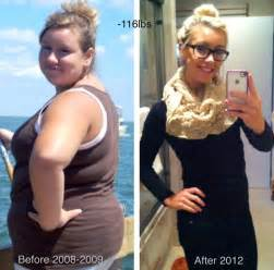 extrem weight loss diets picture 3