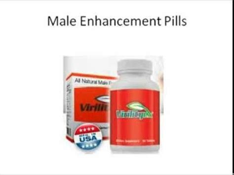 i wan 2 buy a virility ex cock picture 4