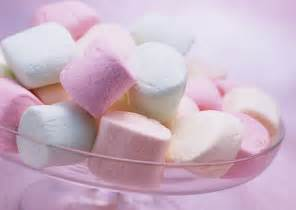marshmallow picture 1