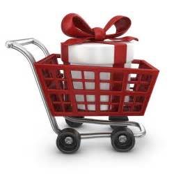 add to favorites your shopping cart ... your shopping cart. empty. picture 1
