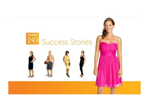 weight loss sucess stories with picture 15