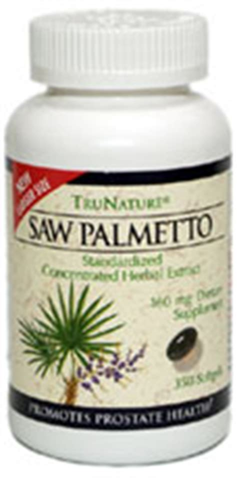 saw palmetto bust growth picture 3