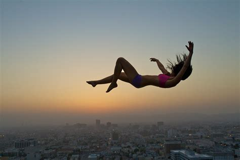 falling picture 5