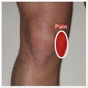 knee pain relief picture 5