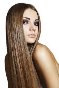keratin hair process picture 6