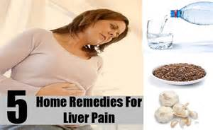 pain relief for liver inflammation picture 1