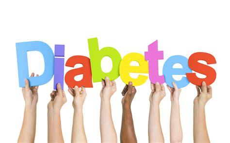daibetic diet picture 1