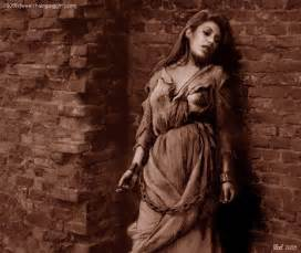 whipping women in the dungeons picture 7