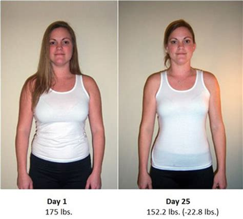 will the hcg weight loss injections make you pregnant picture 3