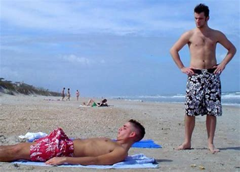 erection beach picture 6