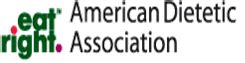 american dietary association picture 5