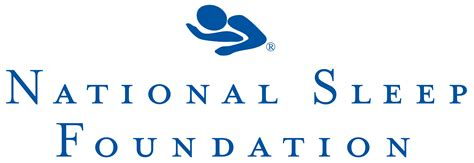 national sleep foundation picture 5