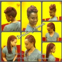 african hair braiding in baltimore picture 6