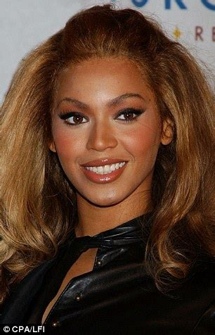 how did celebrities get whiter skin picture 6