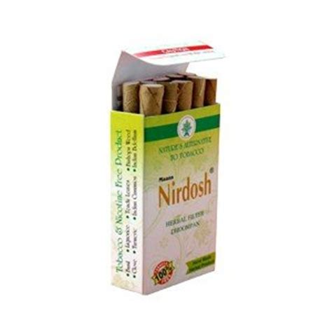 who sells herbal cigarettes picture 3