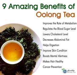oolong tea for weight loss picture 3