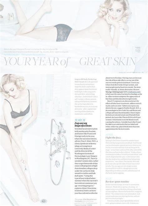 laser skin treatment for aging 2014 picture 10