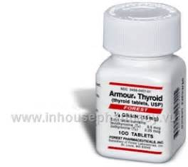 brand name armour thyroid without a prescription picture 2
