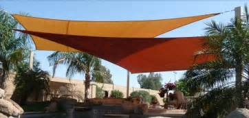 arizona skin and cancer center picture 6