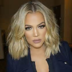 celeb hair picture 11