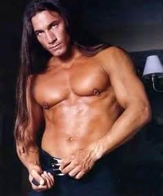 daniel morocco muscle picture 18