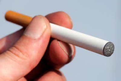 san francisco smoke free picture 6