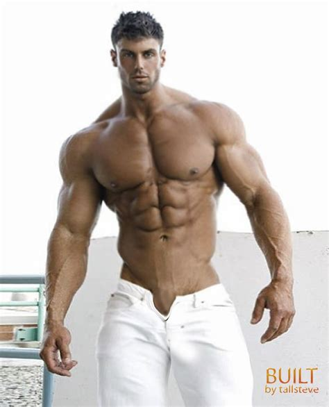 Blog musclehunks picture 1
