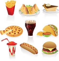 diabetic free foods picture 9
