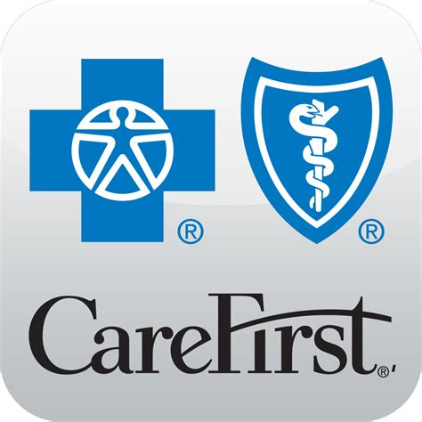 first care health insurance picture 15