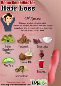 home remedy picture 6
