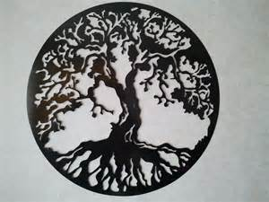 where to buy the life tree purify picture 12