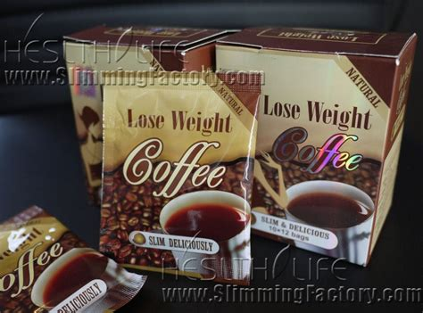 imported slimming coffee picture 14