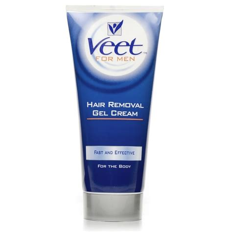 men hair removal creams picture 5