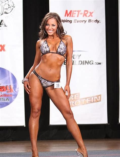 fbbfan com q a interview with ifbb pro picture 13