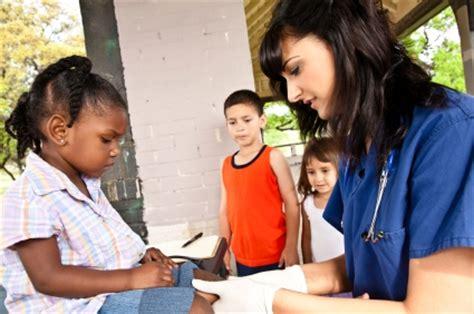community health nursing journals picture 9