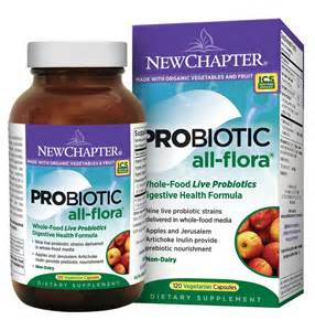 latest greatest probiotic picture 1