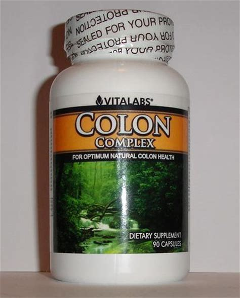colon cleansing parasites ibs online resource picture 9