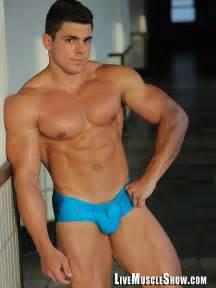 angel cordoba - bodybuilder picture 10