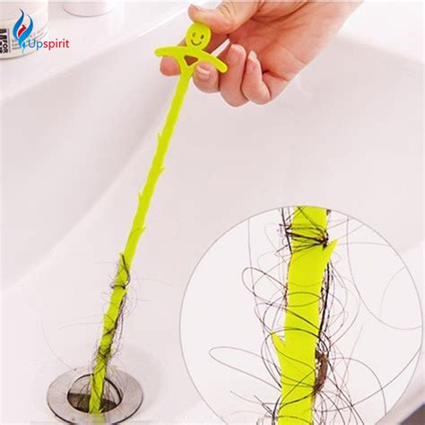 anti hair remove in washroom picture 7