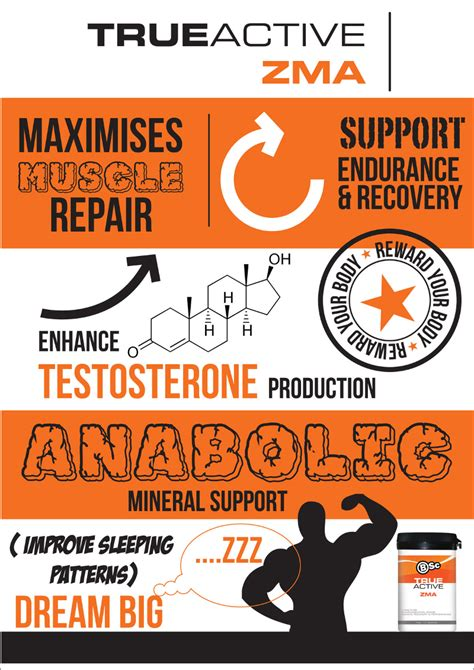 side effects of zma testosterone boosters picture 9